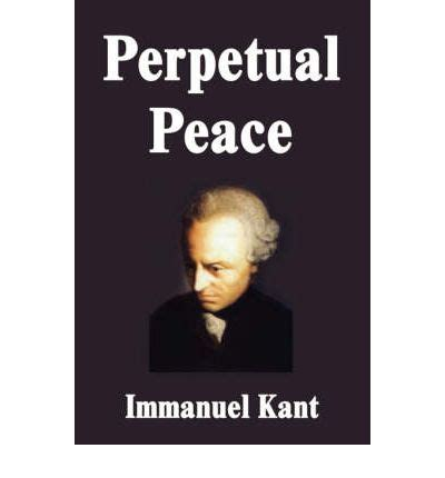 What Is Enlightenment According to Kant? - Sample Essays